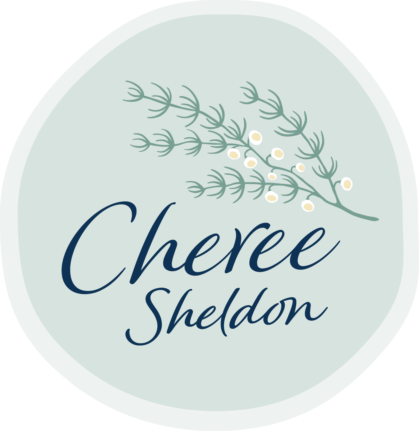 Cheree Sheldon